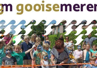 Prestatieafspraken gemeente Gooise Meren
