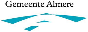 Actualisatie huisvestingsverordening Almere